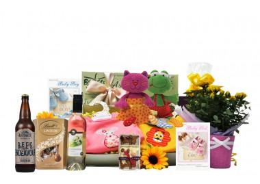 Baby Joy Gift Hamper