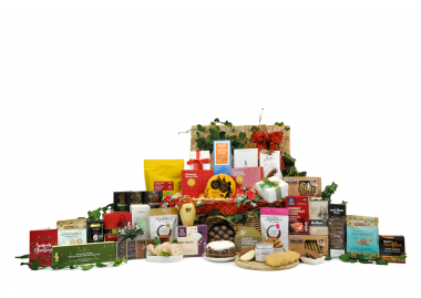 Banqueting Dreams Hamper