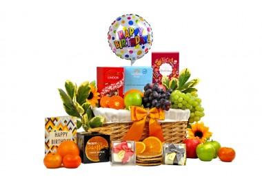 birthday-favourites-gift-basket