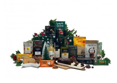 Christmas Conviviality Duo Box