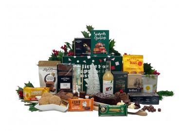 Christmas Conviviality Box