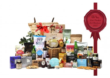 Christmas Gateway Hamper