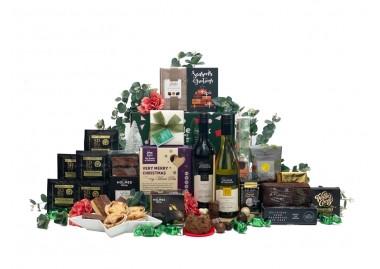 Christmas Midnight Duo Box