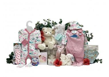Extravagant girls gift