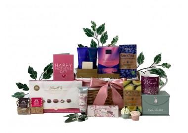 Gifts to Pamper Mum