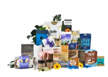 Grand Birthday Gift Hamper