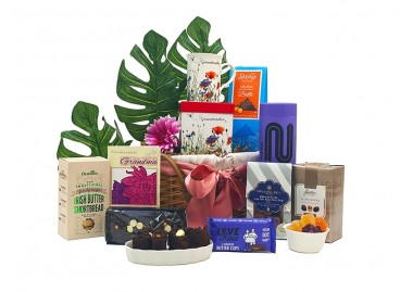 Grand Gifts for Mother