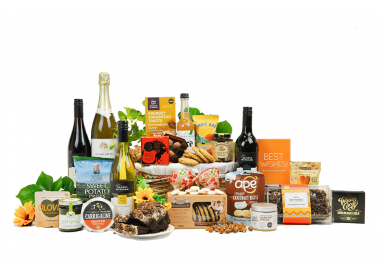 Great Taste Award Cerium Party Hamper