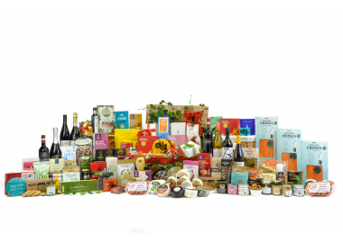 King's Hamper