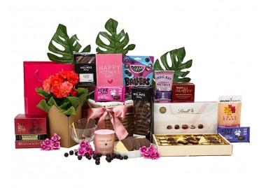 Leading Ladies Lifestyle Gift