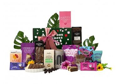 Treats for Mum Gift Box