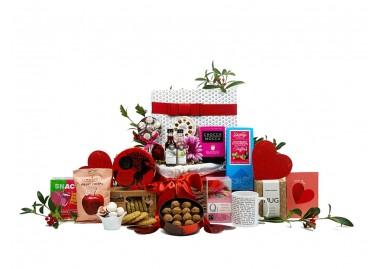 Valentine Be Mine Gifts