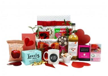 Valentine Gifts with Popular Mug