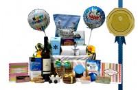 Birthday Lions Waterloo Gift