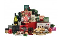 Christmas Traditional Celebration Duo Gift