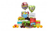 Feel Good Factor Hamper
