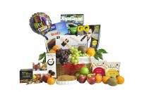 Get Well Fruit Basket For Him
