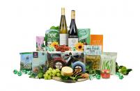 Italian Gourmet Wine Celebration