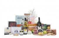 Love and Marriage Hamper