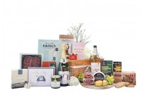 Love and Marriage - Non Alcoholic Hamper Gift