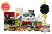 Great Taste Award Mixed Titanium