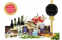 Great Taste Award Platinum Bounty Hamper