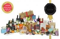 Great Taste Award Tanzanite Hamper