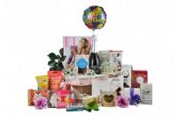 Women's Birthday Celebration Gift