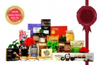 Xmas Celebrations Hamper