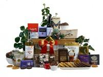 Chocolate Celebration Hamper Gift