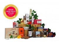 Chocolate Celebration Hamper Gift