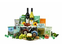 Gourmet Wine Celebration