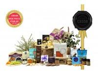 Great Taste Award Gold Hamper