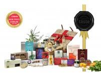 Great Taste Award Ice Platinum Hamper