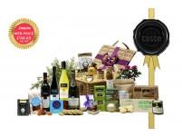 Great Taste Award Silver Vino