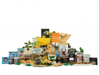 Great Taste Award Platinum Hamper