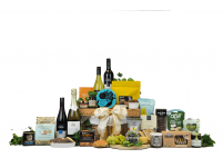 Great Taste Award Argento Vino Hamper
