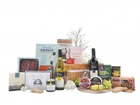 Love and Marriage Hamper Gift