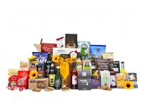 New Brunswick Gift Hamper