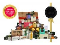 Great Taste Award Platinum Hamper