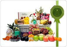 High-Energy-Fruit-Basket