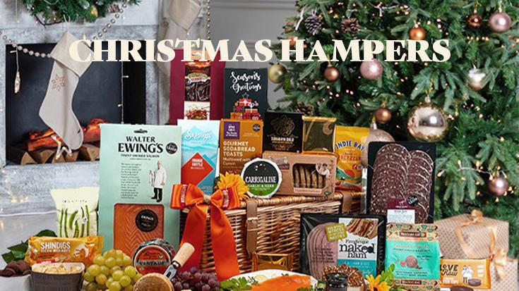 christmas-hampers