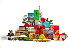 Christmas Traditional Feast Hamper