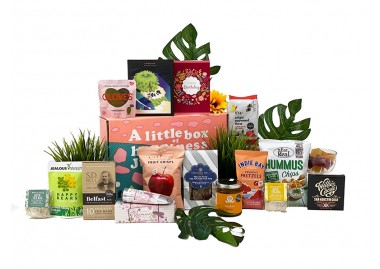Organic Mother's Gift