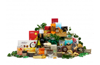 Christmas Hamper: The AI Says Duo