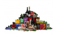 Christmas Angelic Array Party Hamper