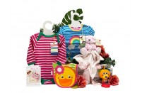 Baby Gifts for Girl