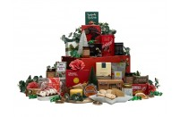 Christmas Traditional Feast Gift Hamper