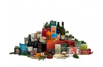 Dynamic Decisions Party Hamper