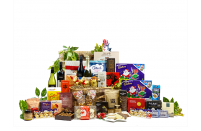 Family Favourites Hamper Gift